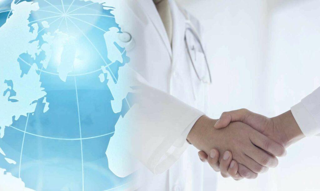 brilliant-skills-doctors-worldwide-welcome